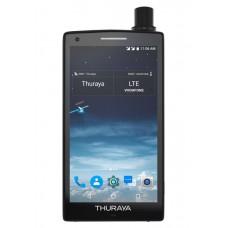Спутниковый телефон Thuraya X5 Touch