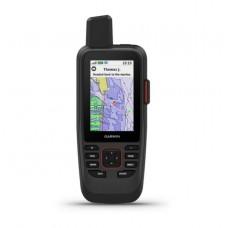 Многофункциональный спутниковый навигатор Garmin GPSMAP® 86sci