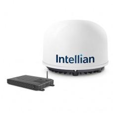 Спутниковая система Intellian C700 Iridium Certus