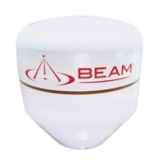 Beam Mast GPS Antenna Active