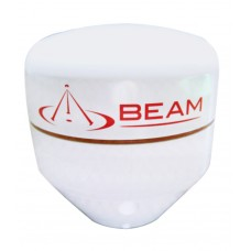Beam Mast GPS Antenna Active