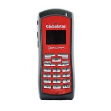 Спутниковый телефон Qualcomm GSP-1700 Globalstar