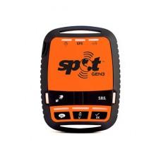 Спутниковый персональный трекер SPOT Gen3